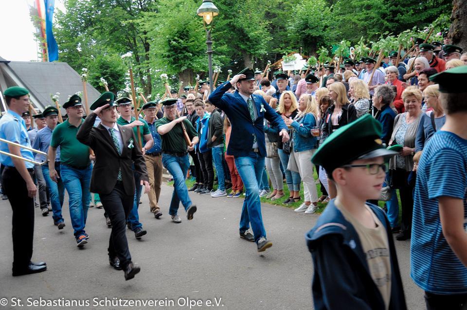 Samstag_Schuetzenfest_Olpe_2016_03591